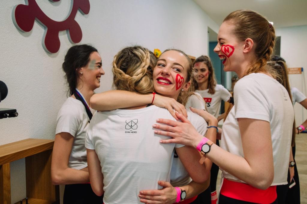 MISS Slovensko 2019 - Page 3 54114910