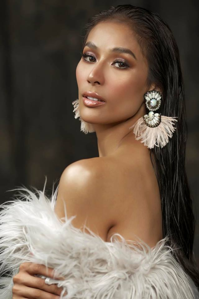 Who will be the luckiest Repeaters for Bb Pilipinas 2019?? 54142911
