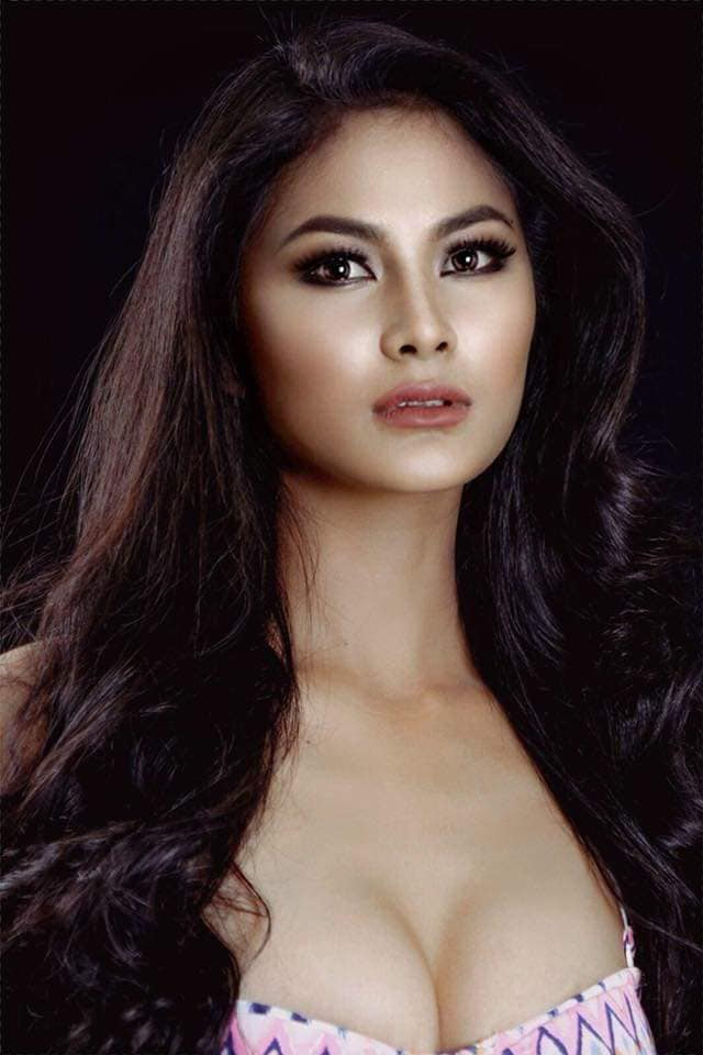 Road to Binibining Pilipinas 2019 - Results!! - Page 3 54268510