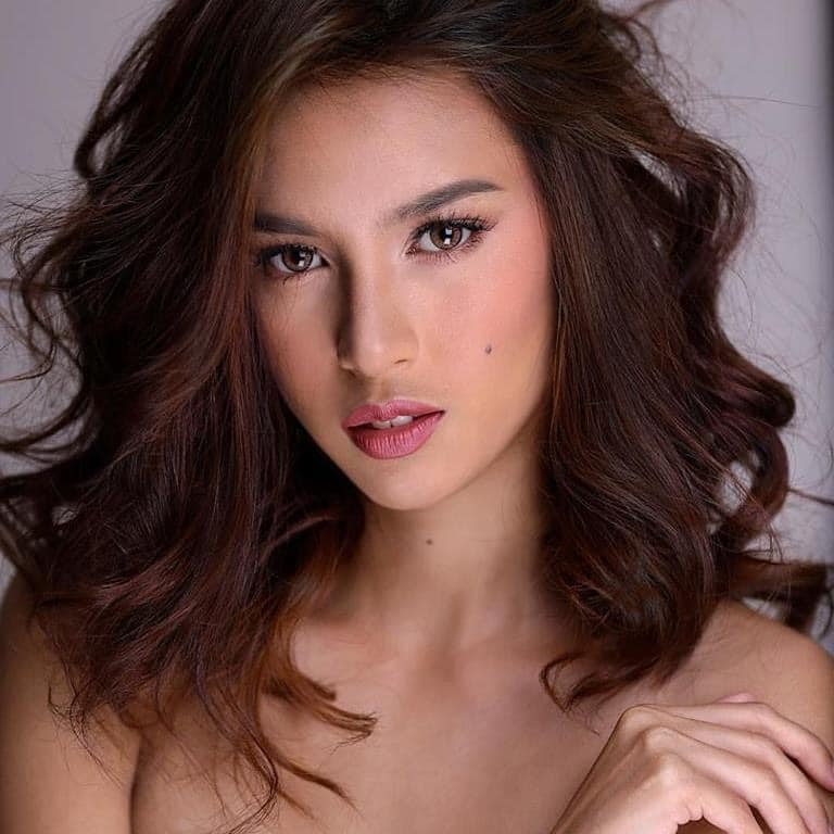 Road to Binibining Pilipinas 2019 - Results!! - Page 7 54278710