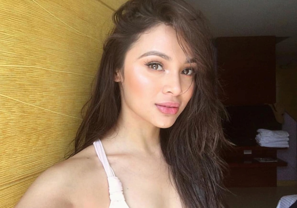 Road to Binibining Pilipinas 2019 - Results!! - Page 7 54403510
