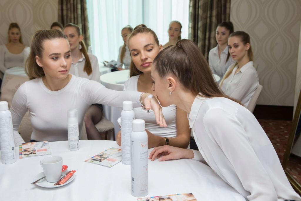 Miss Slovensko 2019 is Frederika Kurtulikova - Page 2 54408510