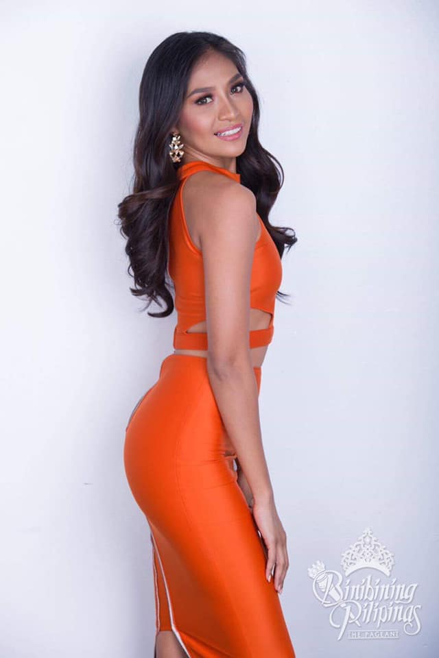 Road to Binibining Pilipinas 2019 - Results!! - Page 7 54433310