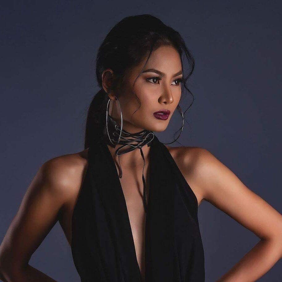 Road to Binibining Pilipinas 2019 - Official Candidates at page 7! - Page 7 54515310