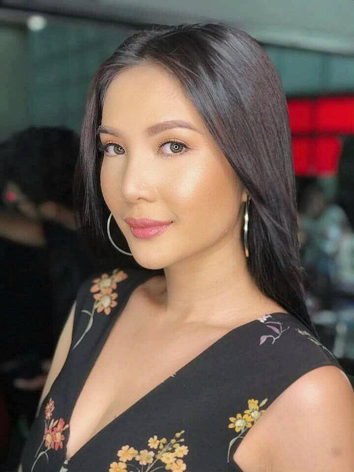 Road to Binibining Pilipinas 2019 - Results!! - Page 7 54519410