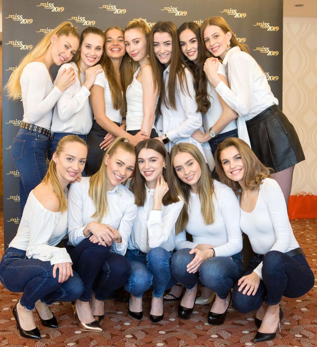 MISS Slovensko 2019 - Page 3 54521310