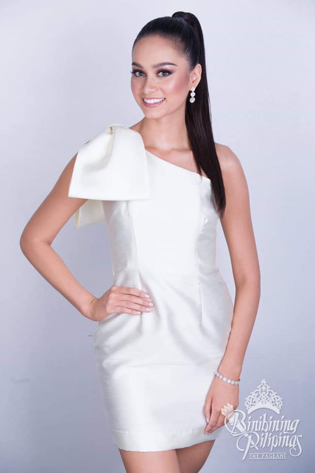 Road to Binibining Pilipinas 2019 - Results!! - Page 7 54522410