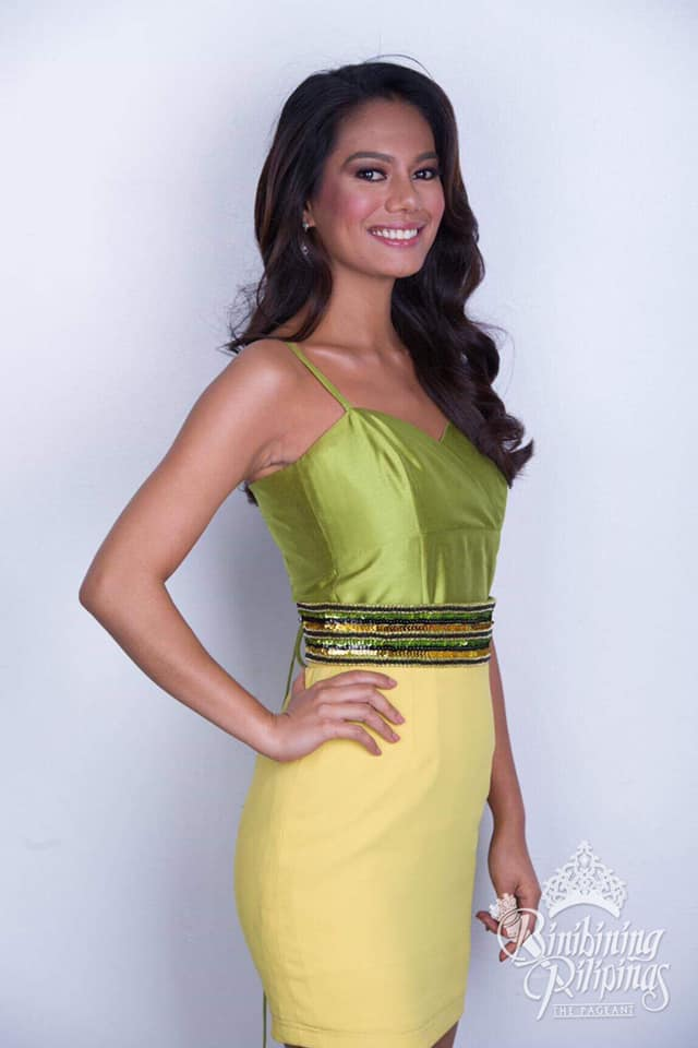 Road to Binibining Pilipinas 2019 - Results!! - Page 7 54729010
