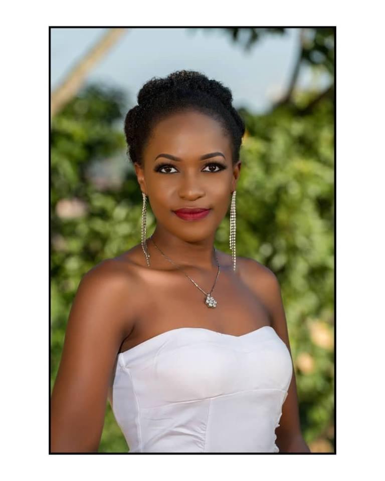 Miss UGANDA World 2018 - Results 549