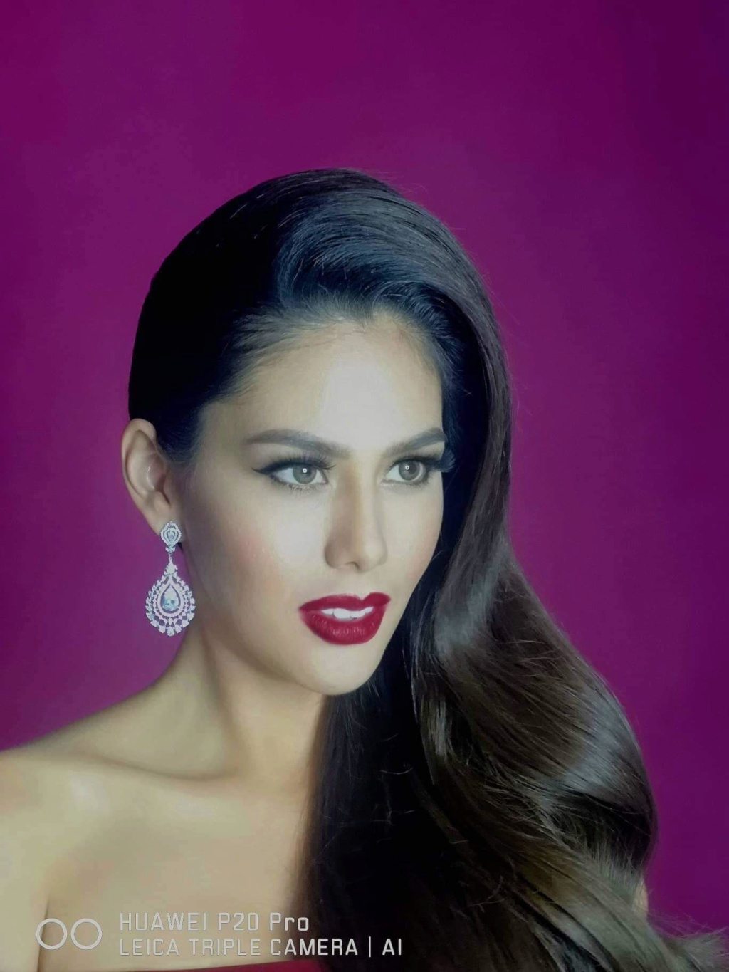 Road to Binibining Pilipinas 2019 - Results!! - Page 7 55549710