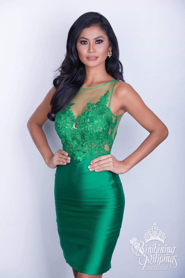 Road to Binibining Pilipinas 2019 - Results!! - Page 7 55557110