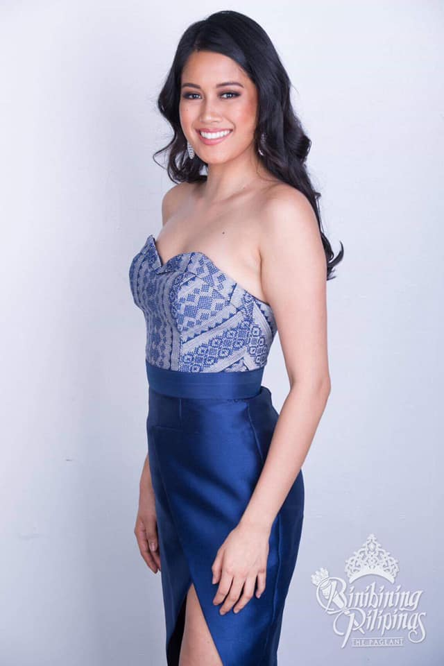 Road to Binibining Pilipinas 2019 - Results!! - Page 7 55587610