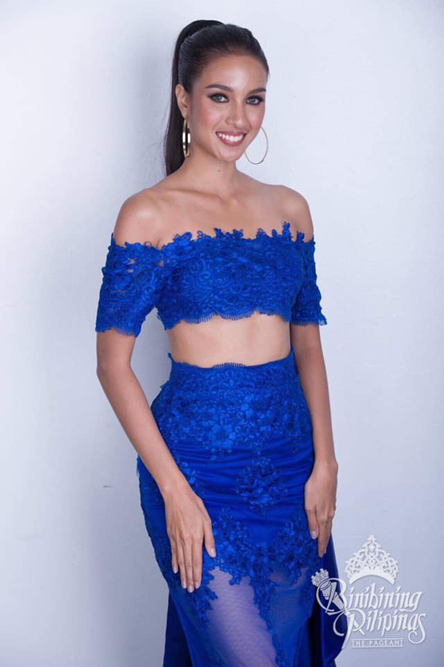 Road to Binibining Pilipinas 2019 - Results!! - Page 7 55621010