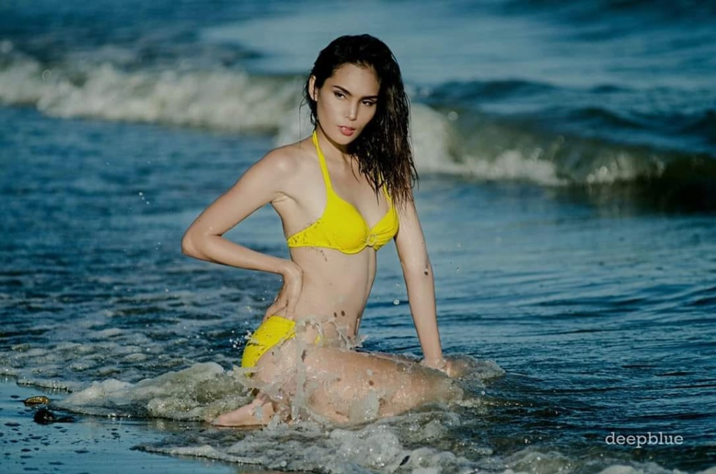 Who will be the luckiest Repeaters for Bb Pilipinas 2019?? 55961811