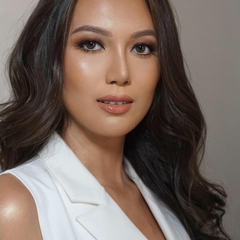 Who will be the luckiest Repeaters for Bb Pilipinas 2019?? 56314610