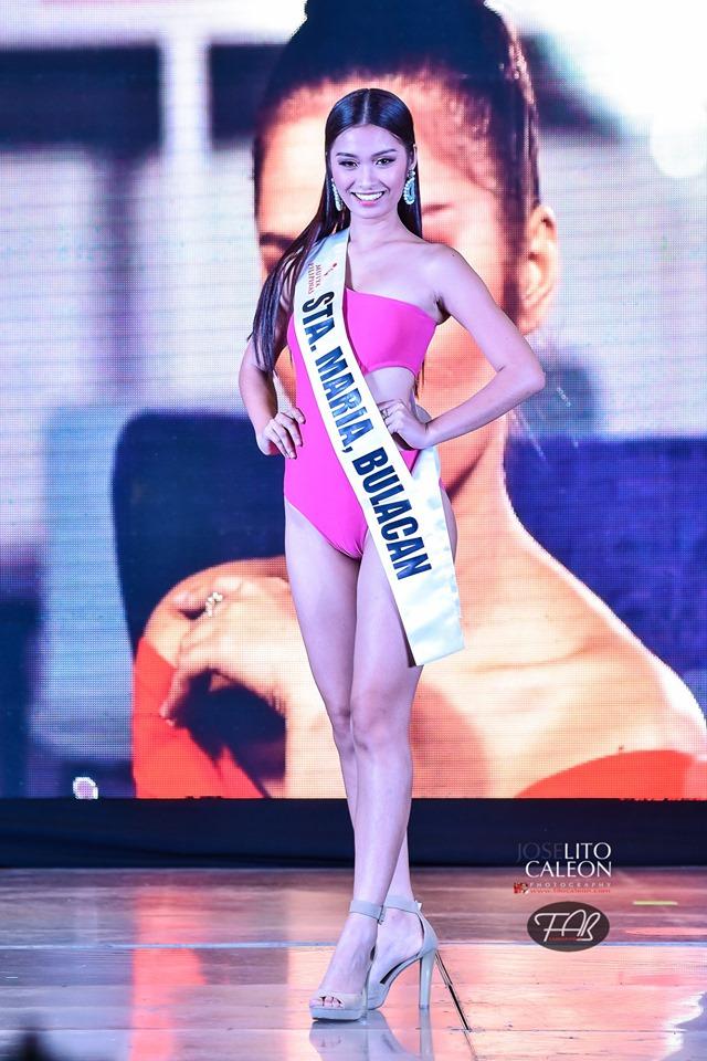 MUTYA PILIPINAS 2019 5632