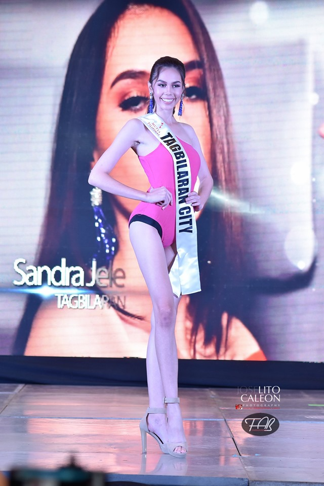 MUTYA PILIPINAS 2019 5633