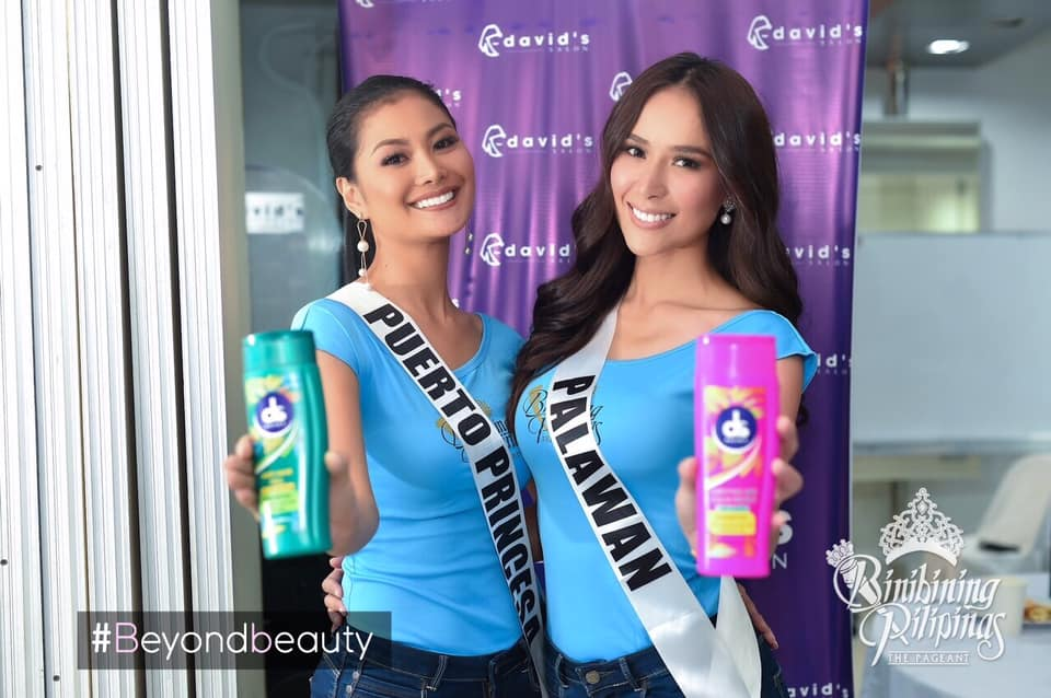 Road to Binibining Pilipinas 2019 - Results!! - Page 12 56528910