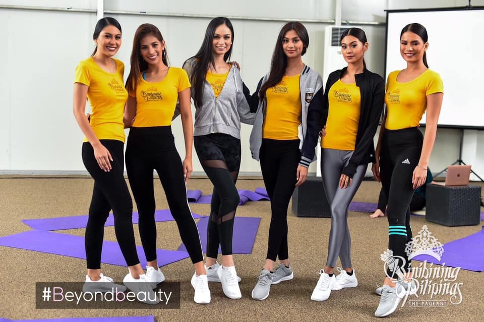 Road to Binibining Pilipinas 2019 - Results!! - Page 12 56590910
