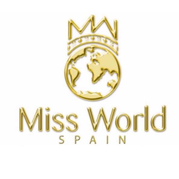 Road to MISS WORLD SPAIN 2019 56716211