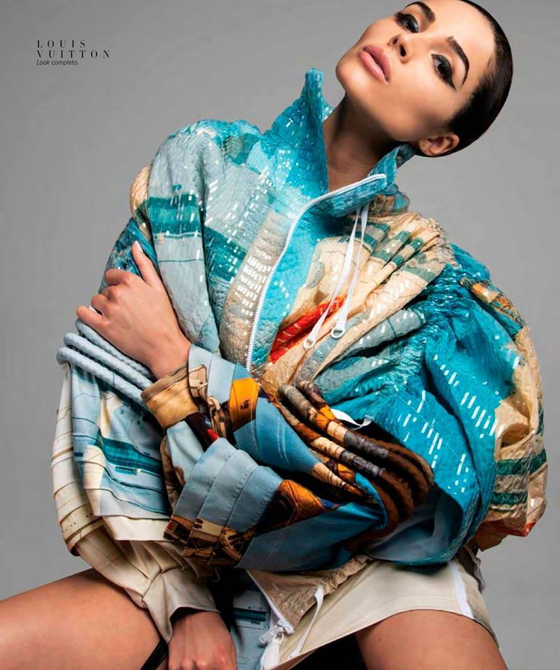 ♔ Official Thread of MISS UNIVERSE® 2012- Olivia Culpo - USA ♔ - Page 8 56726411