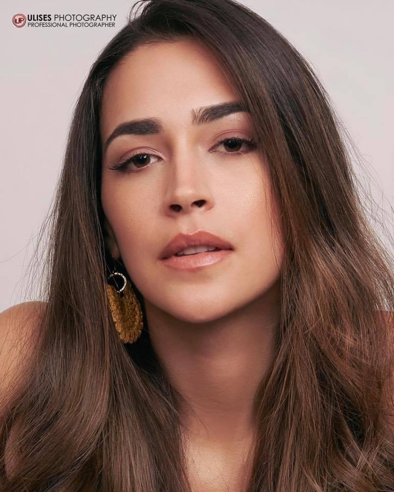candidatas a miss universe puerto rico 2019. final: 13 june. - Página 2 56744610
