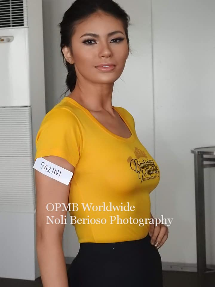 Road to Binibining Pilipinas 2019 - Results!! - Page 12 56757110