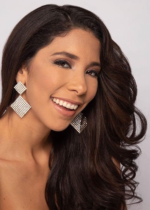 candidatas a miss universe puerto rico 2019. final: 13 june. - Página 2 56757310
