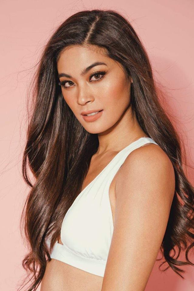 Who will be the luckiest Repeaters for Bb Pilipinas 2019?? 56815811