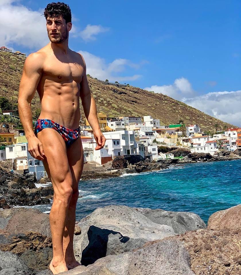 Yeray Hidalgo (SPAIN 2019) 56828212