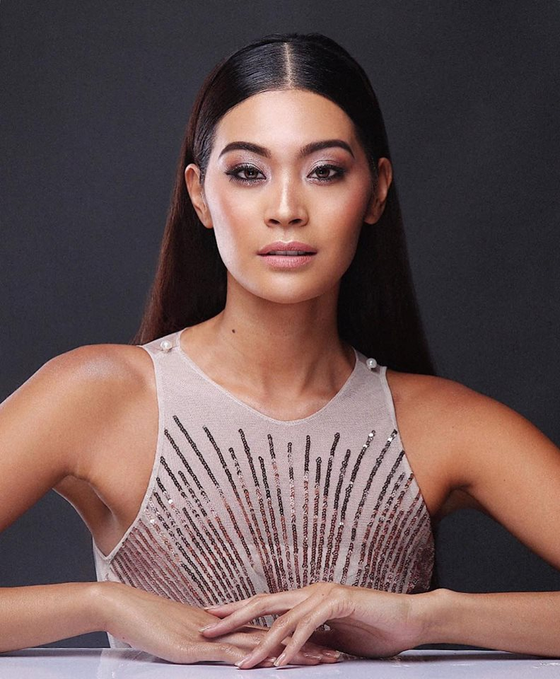 Who will be the luckiest Repeaters for Bb Pilipinas 2019?? 56848111