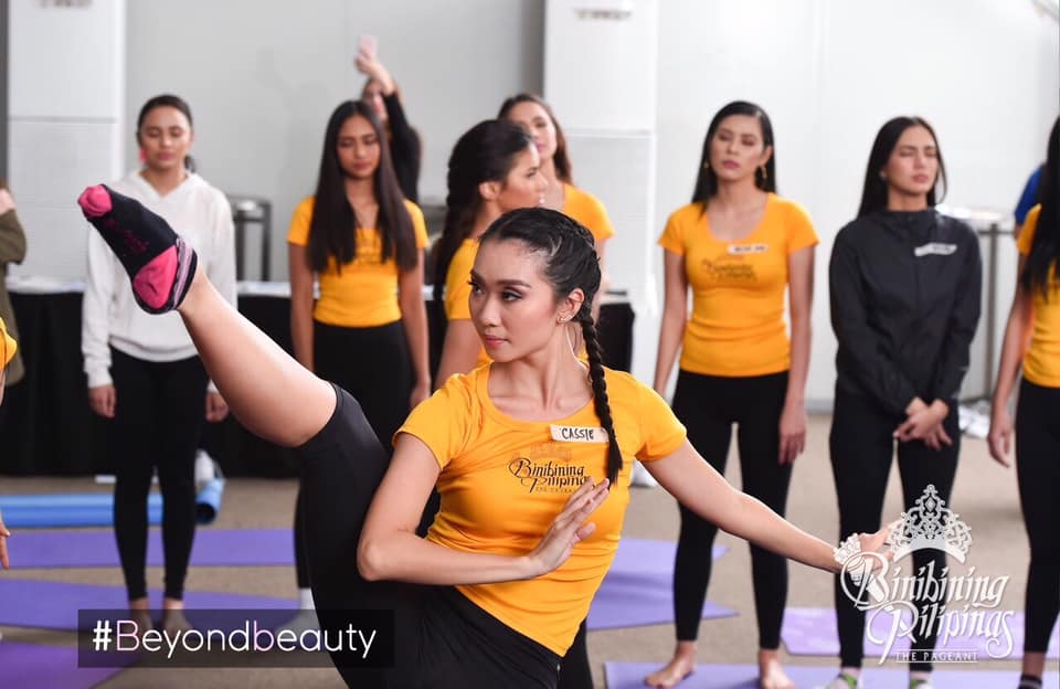 Road to Binibining Pilipinas 2019 - Results!! - Page 12 56852710