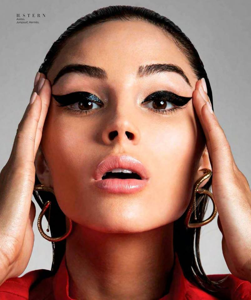 ♔ Official Thread of MISS UNIVERSE® 2012- Olivia Culpo - USA ♔ - Page 8 56913310