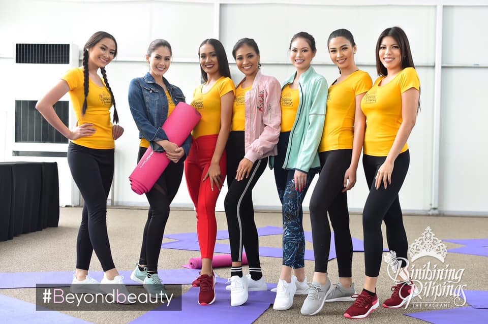 Road to Binibining Pilipinas 2019 - Results!! - Page 12 56927211
