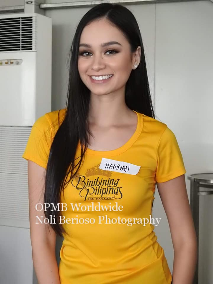 Road to Binibining Pilipinas 2019 - Results!! - Page 12 56968210