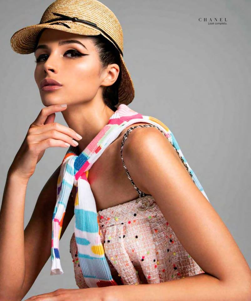 ♔ Official Thread of MISS UNIVERSE® 2012- Olivia Culpo - USA ♔ - Page 8 57004810