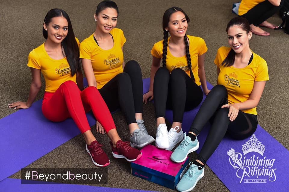 Road to Binibining Pilipinas 2019 - Results!! - Page 12 57159811