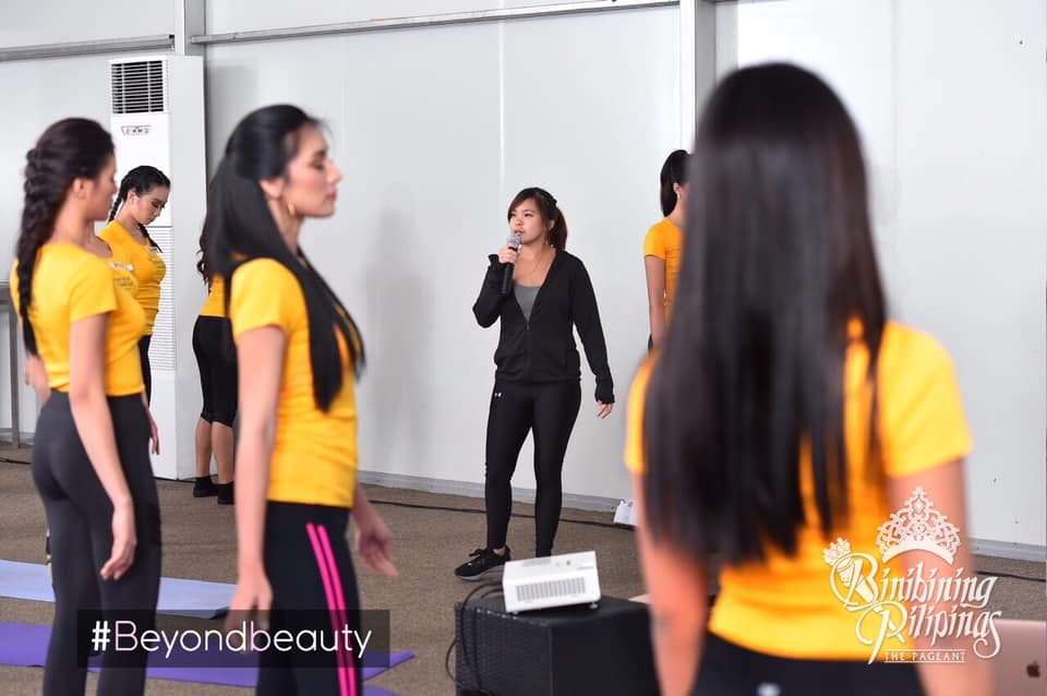 Road to Binibining Pilipinas 2019 - Results!! - Page 12 57308610