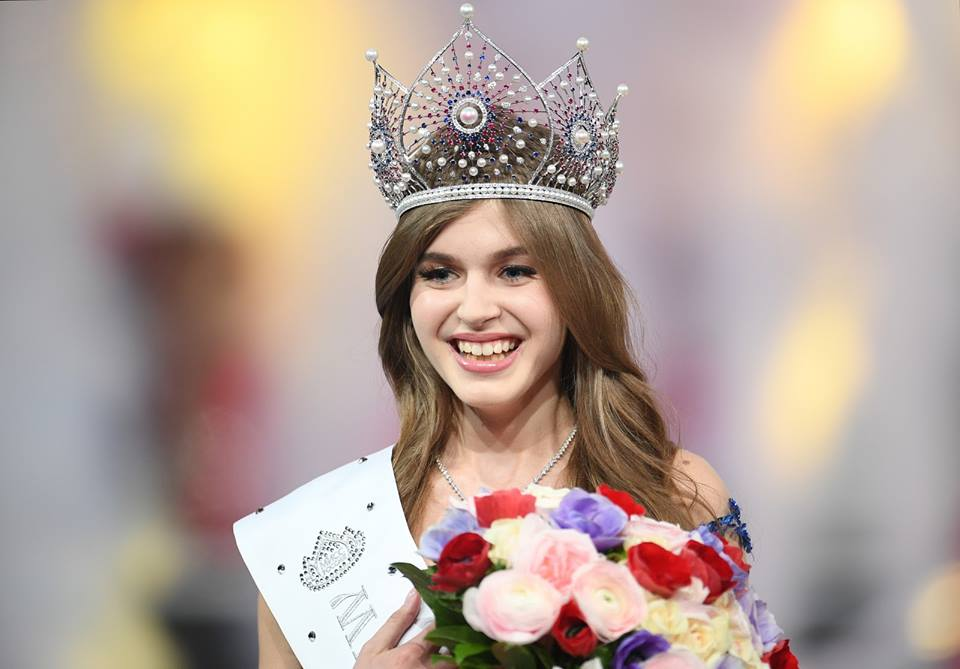 ★★★★★ ROAD TO MISS WORLD 2019 ★★★★★ - Page 2 57644610