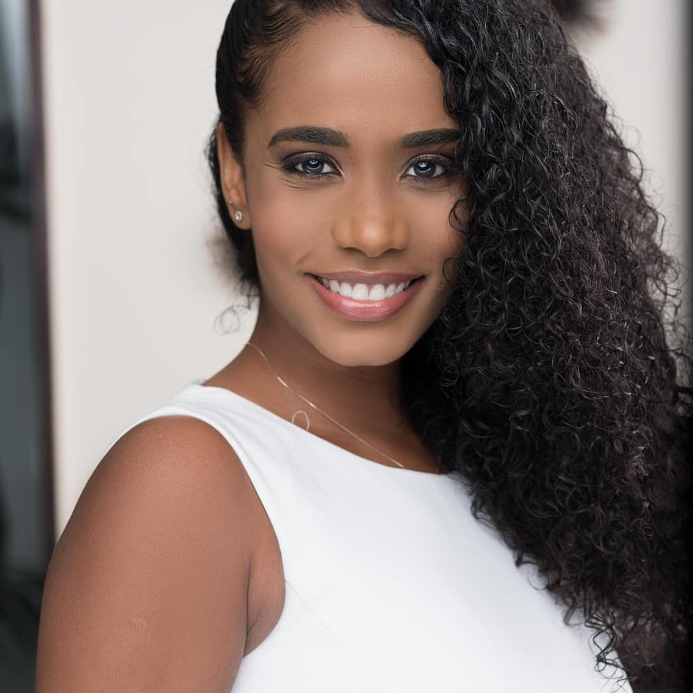 Round 24th : Miss Jamaica World 2019 5824