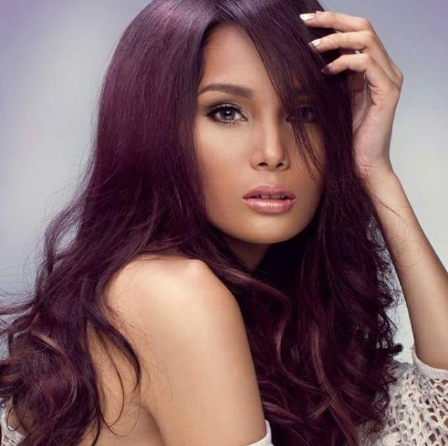 Who will be the luckiest Repeaters for Bb Pilipinas 2019?? 58667510