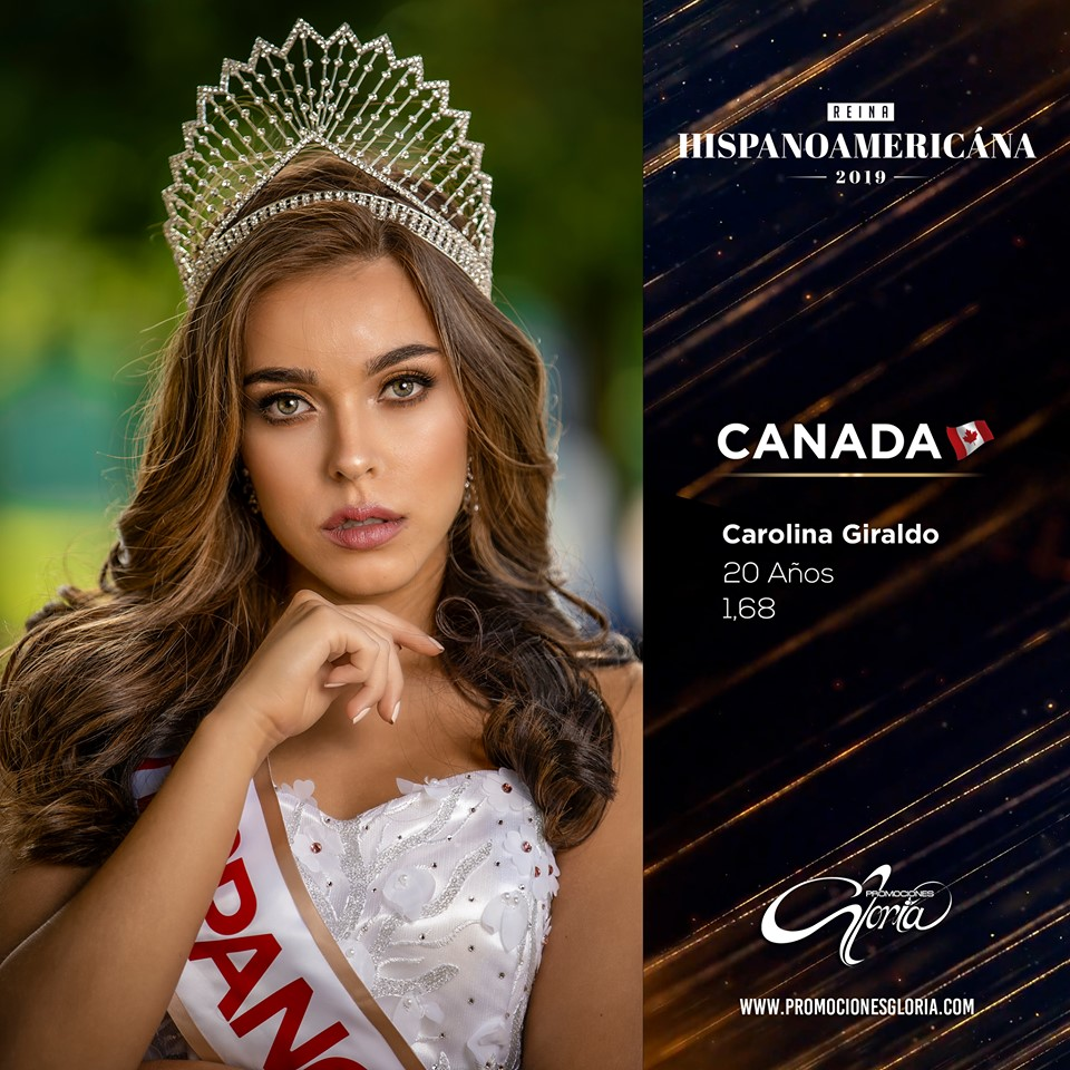 Reina Hispanoamericana 2019/2020 5875
