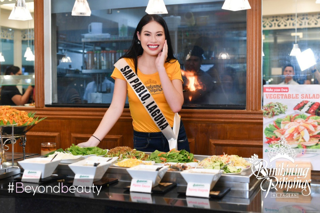 Road to Binibining Pilipinas 2019 - Results!! - Page 14 58787510