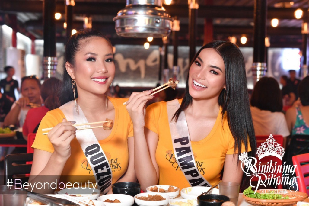 Road to Binibining Pilipinas 2019 - Results!! - Page 14 58852710