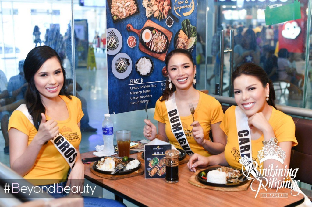 Road to Binibining Pilipinas 2019 - Results!! - Page 14 59138210