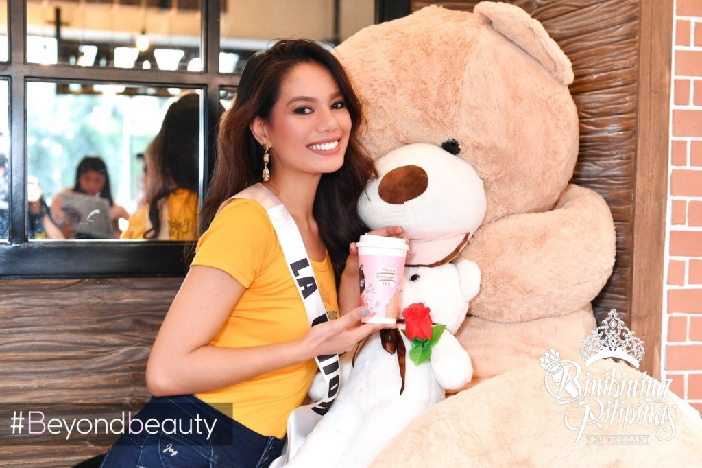 Road to Binibining Pilipinas 2019 - Results!! - Page 14 59267310