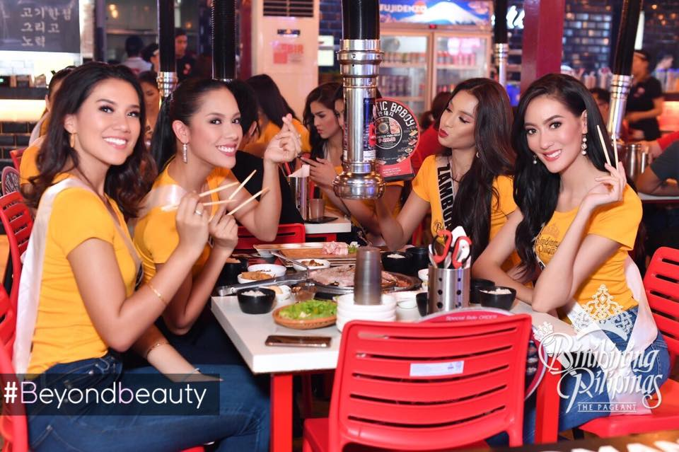Road to Binibining Pilipinas 2019 - Results!! - Page 14 59286110