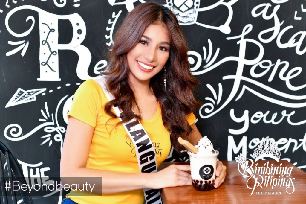Road to Binibining Pilipinas 2019 - Results!! - Page 14 59295210