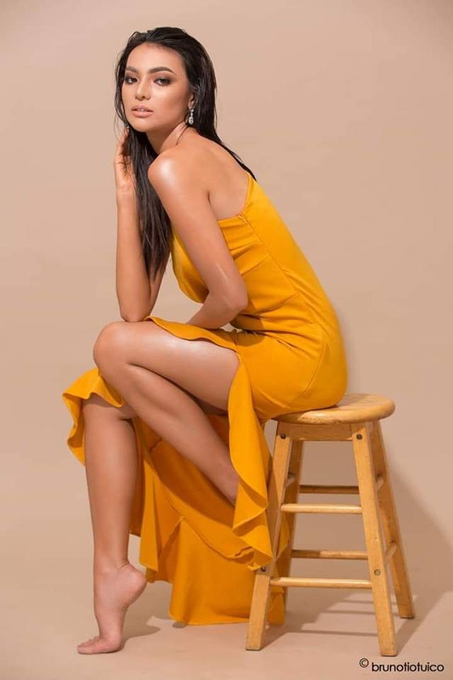 Who will be the luckiest Repeaters for Bb Pilipinas 2019?? 59345310