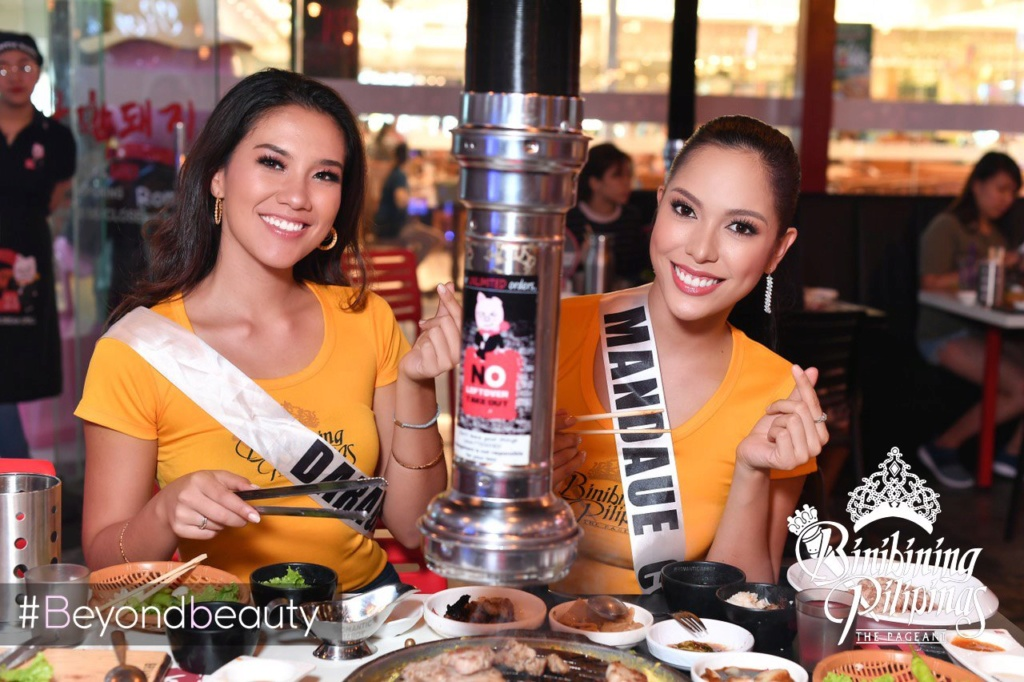 Road to Binibining Pilipinas 2019 - Results!! - Page 14 59373810